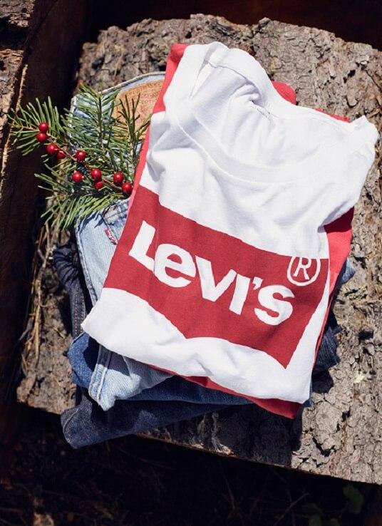regalos para mujeres ellas ropa levis