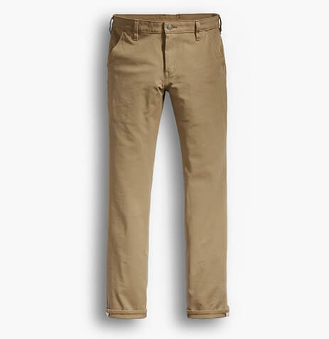 COMMUTER 511™ TROUSER