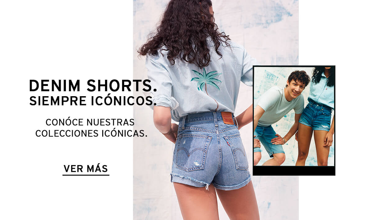 SHORTS Y TEES WOMAN
