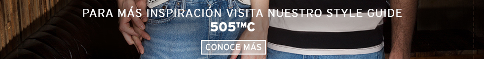 conoce 505c